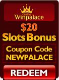 Online casino site mercurio
