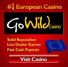 Casino muscle