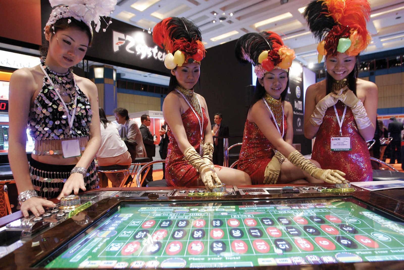 Японские игры взрослые 20 фотография