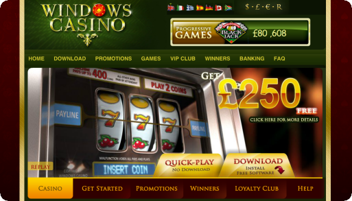Online Casino Reviews of Reputable Online Casinos